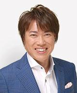 株式会社ライブナビ代表取締役:野口裕
